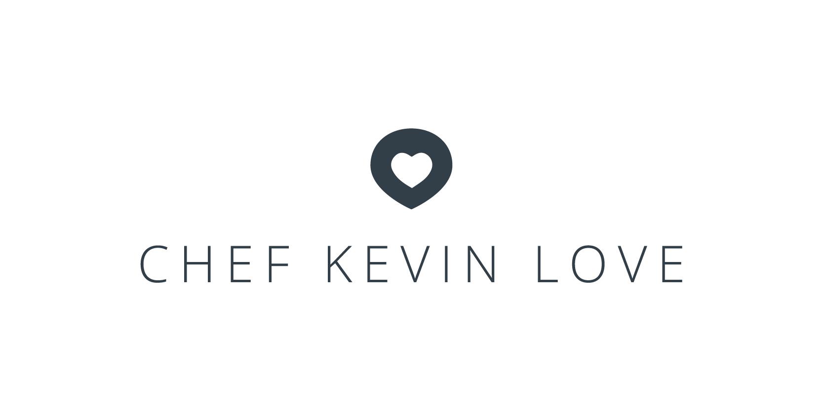 ChefKevinLove-01
