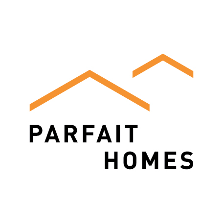 ParfaitHomes_Logo