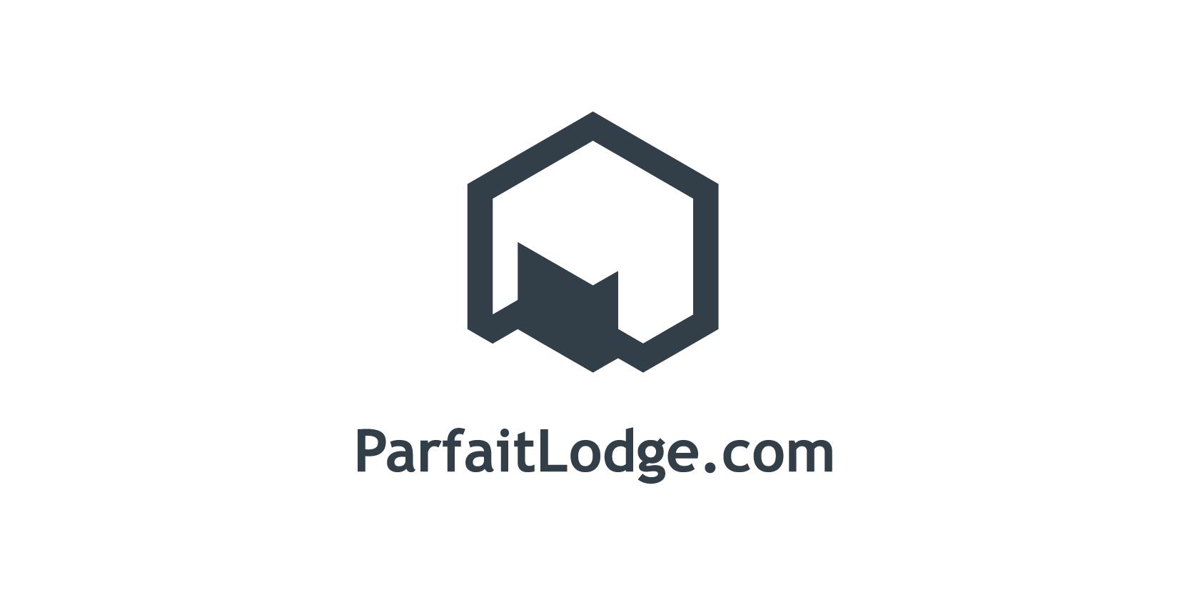 ParfaitLodge-01