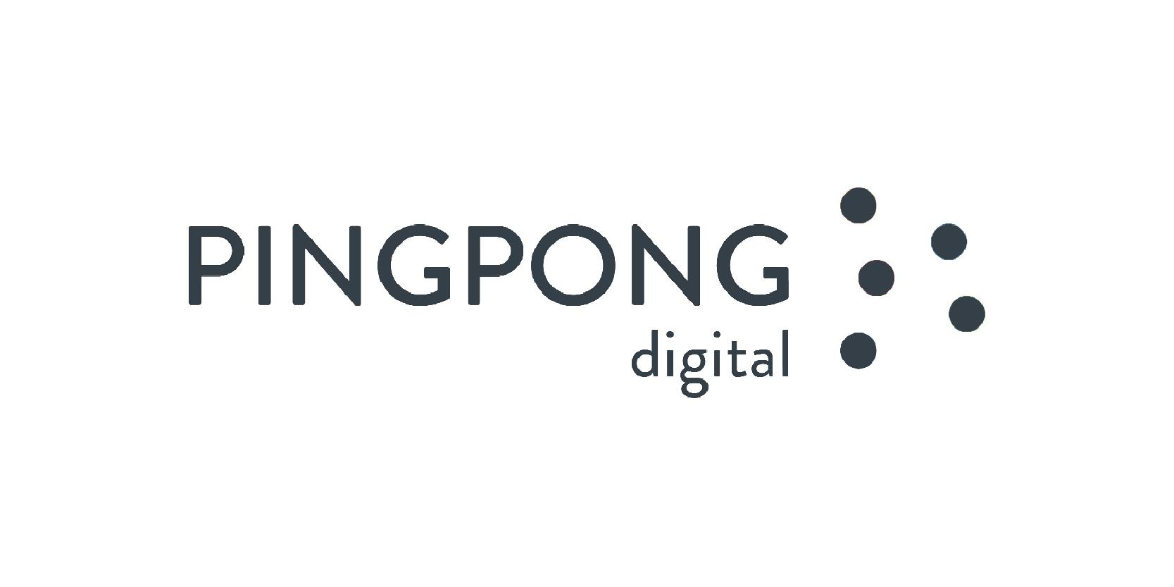 PingPong-01