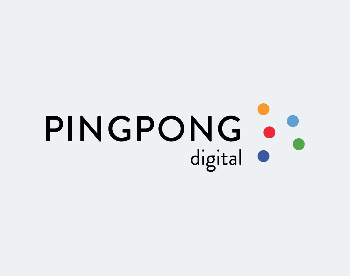 Pingpong 2015-01