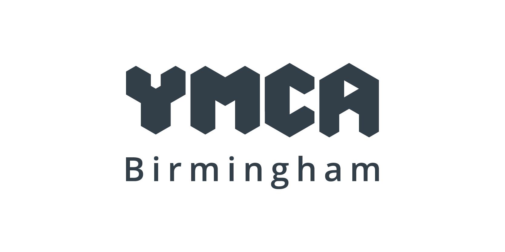 YMCA Birmingham-01
