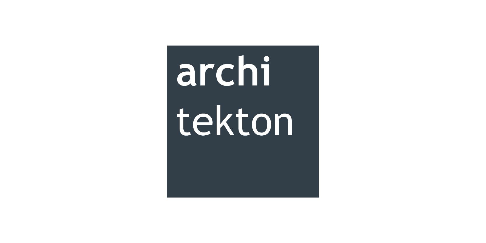archi-tekton-01