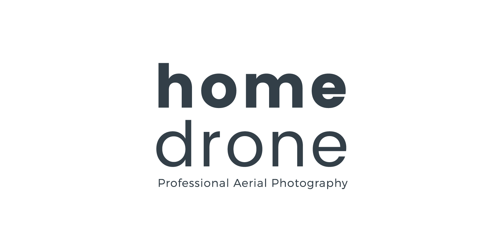 homedrone-01