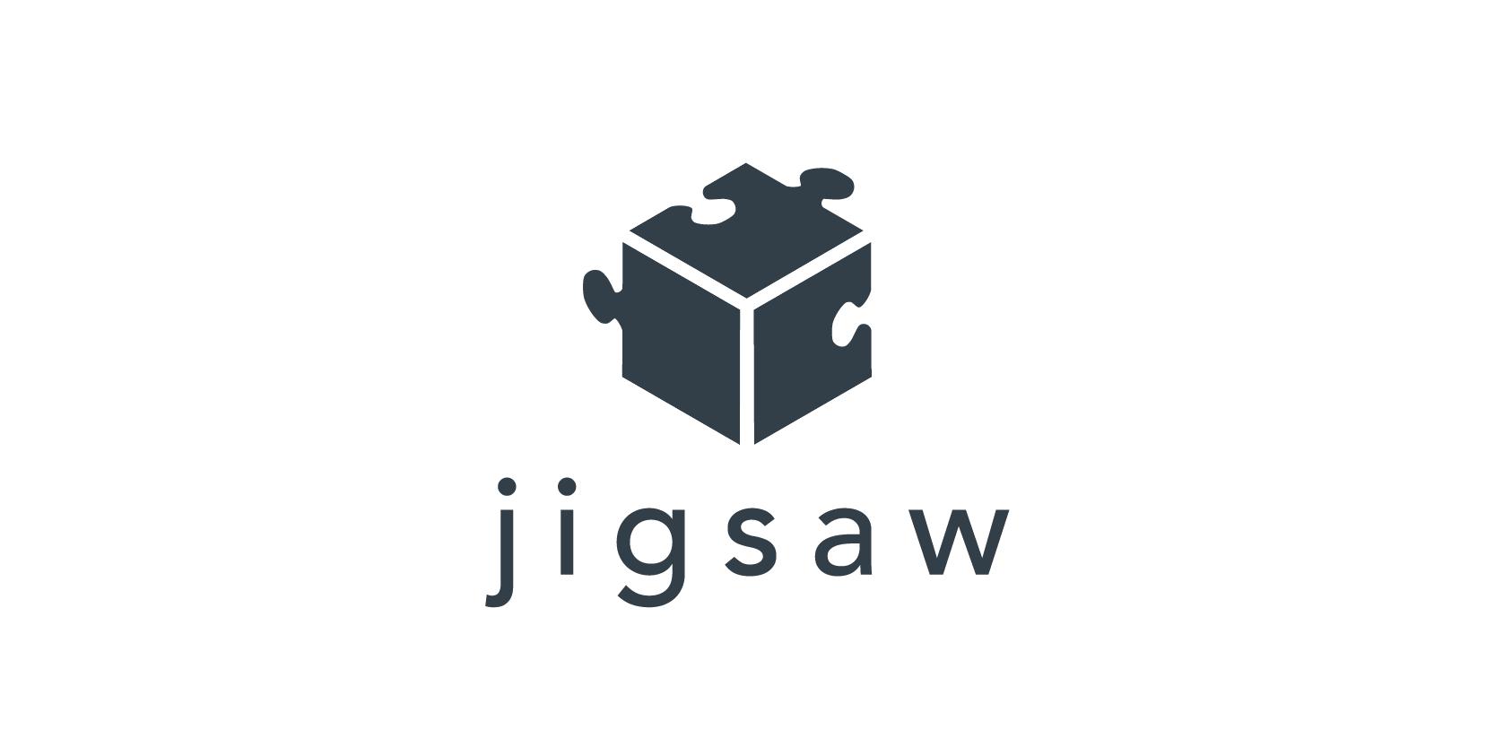 jigsaw-01