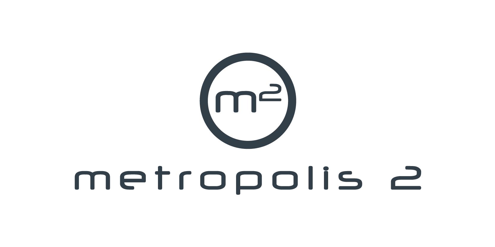 metropolis2-01