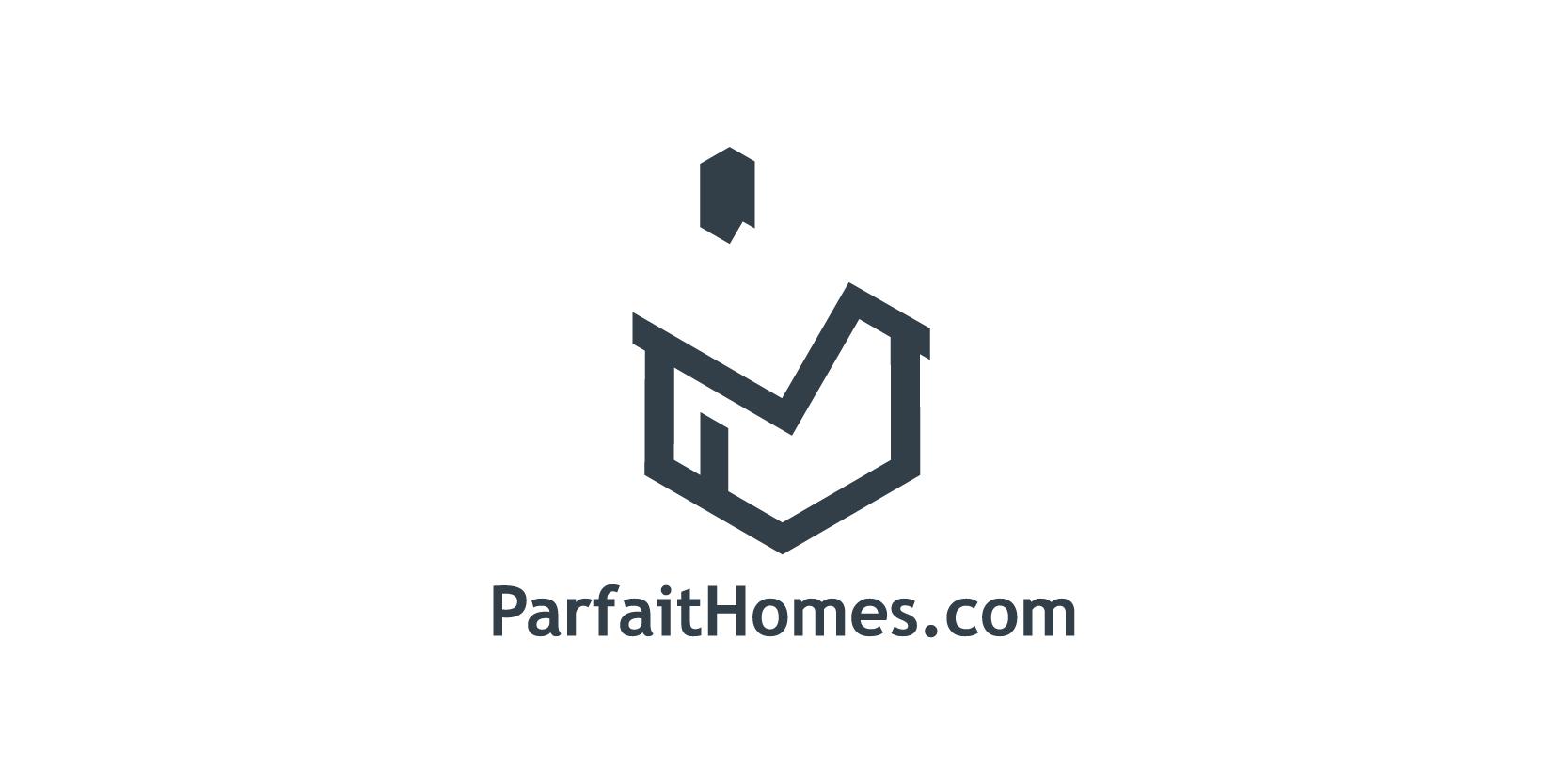 parfaithomes-01