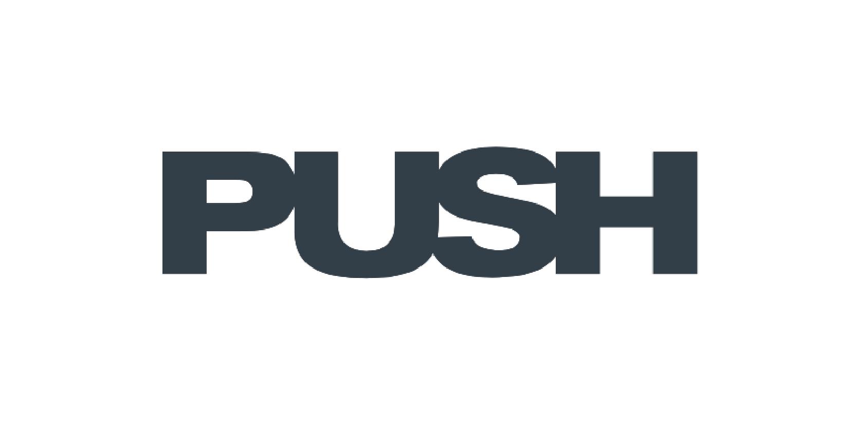 pushuk-01