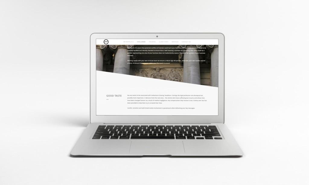 Homepage4