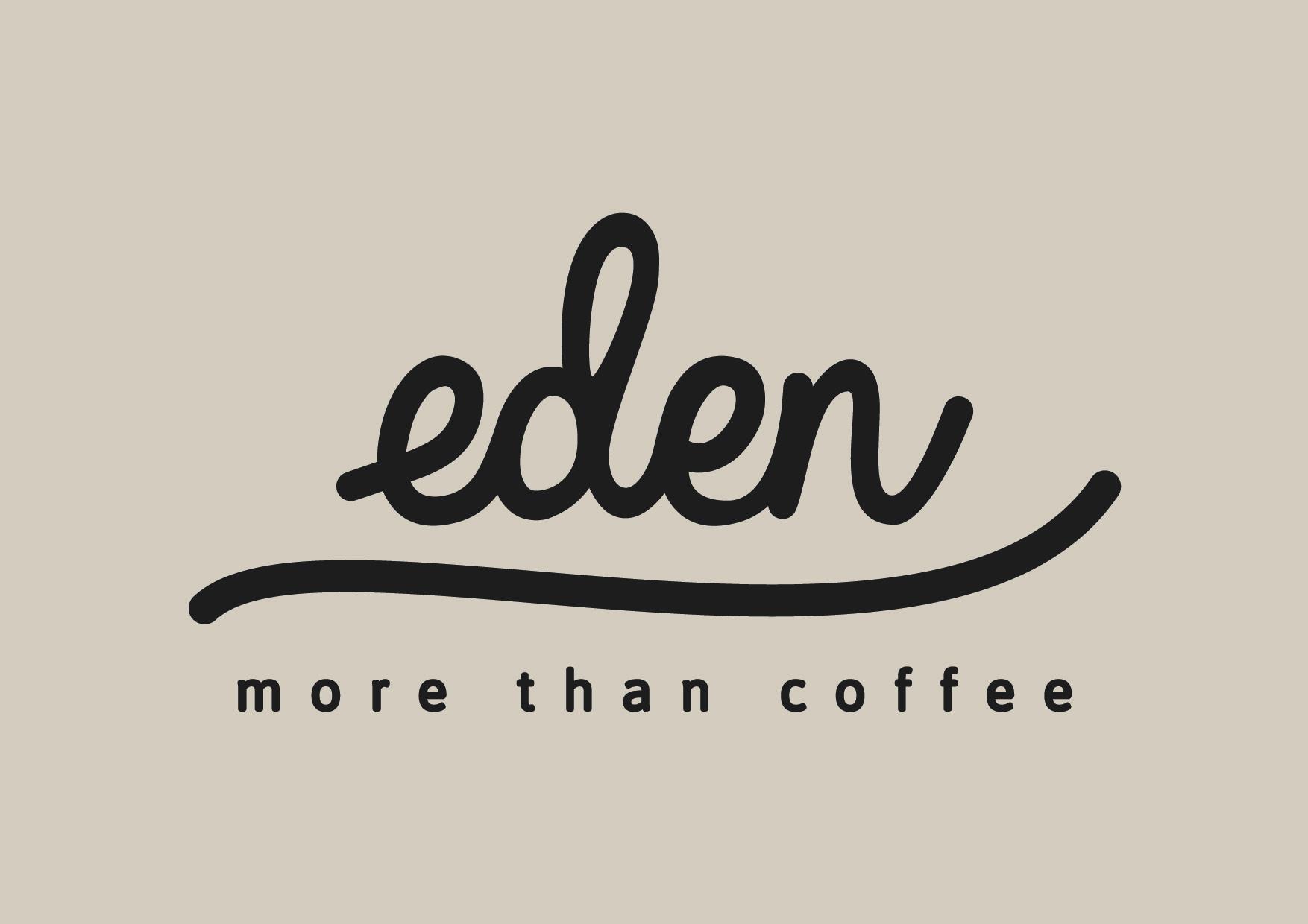 Eden Logo Black-01-01