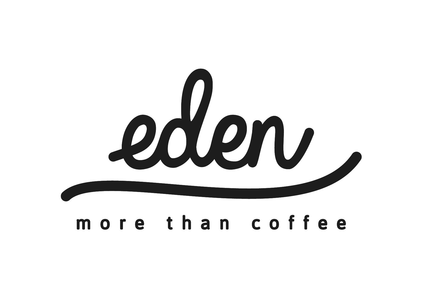 Eden Logo Black-01