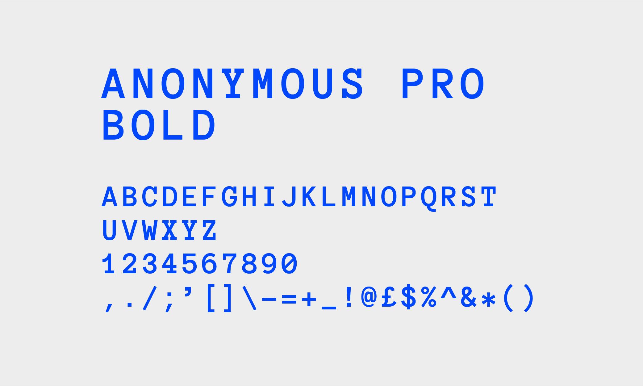 AnonProBold-01