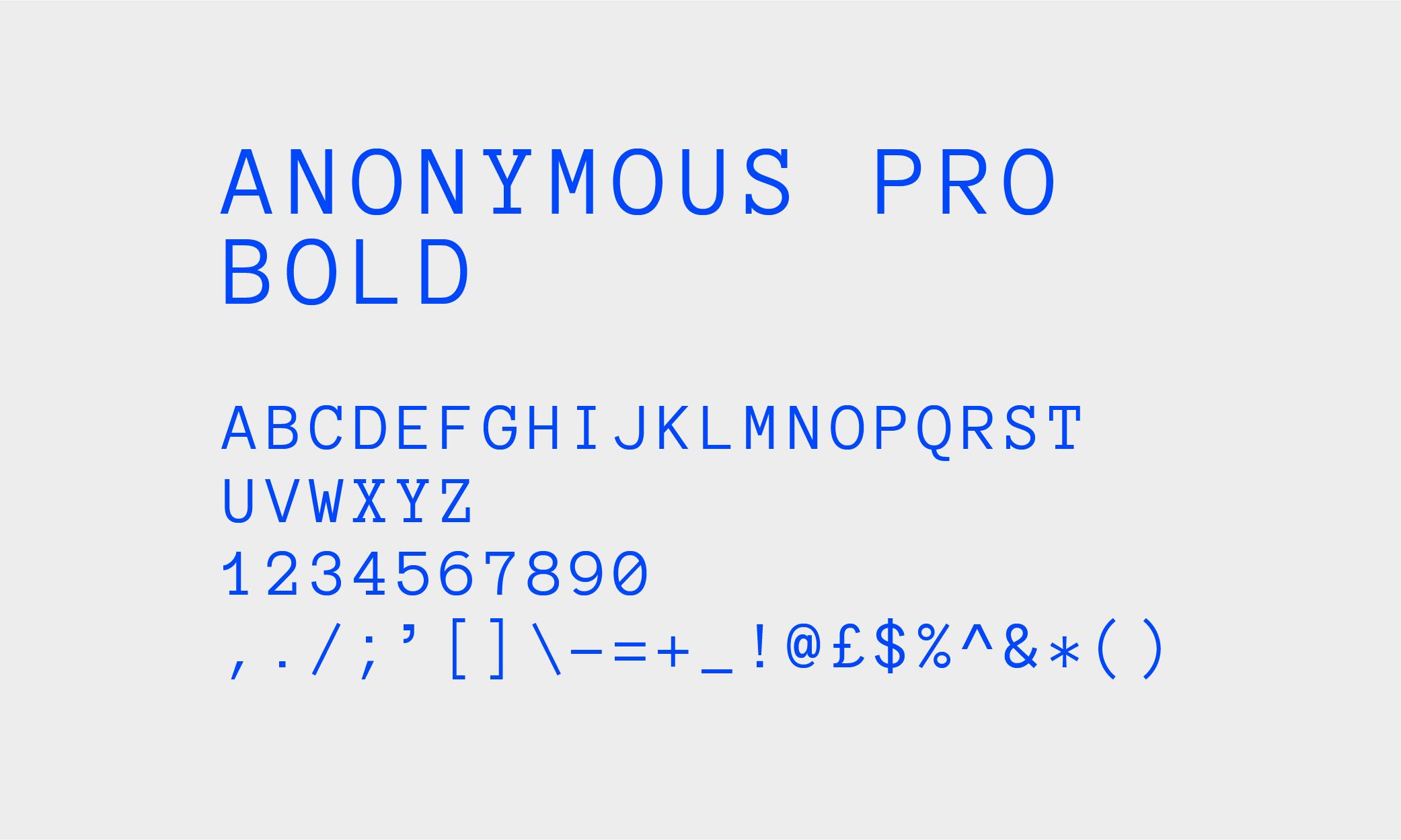 AnonProRegular-01