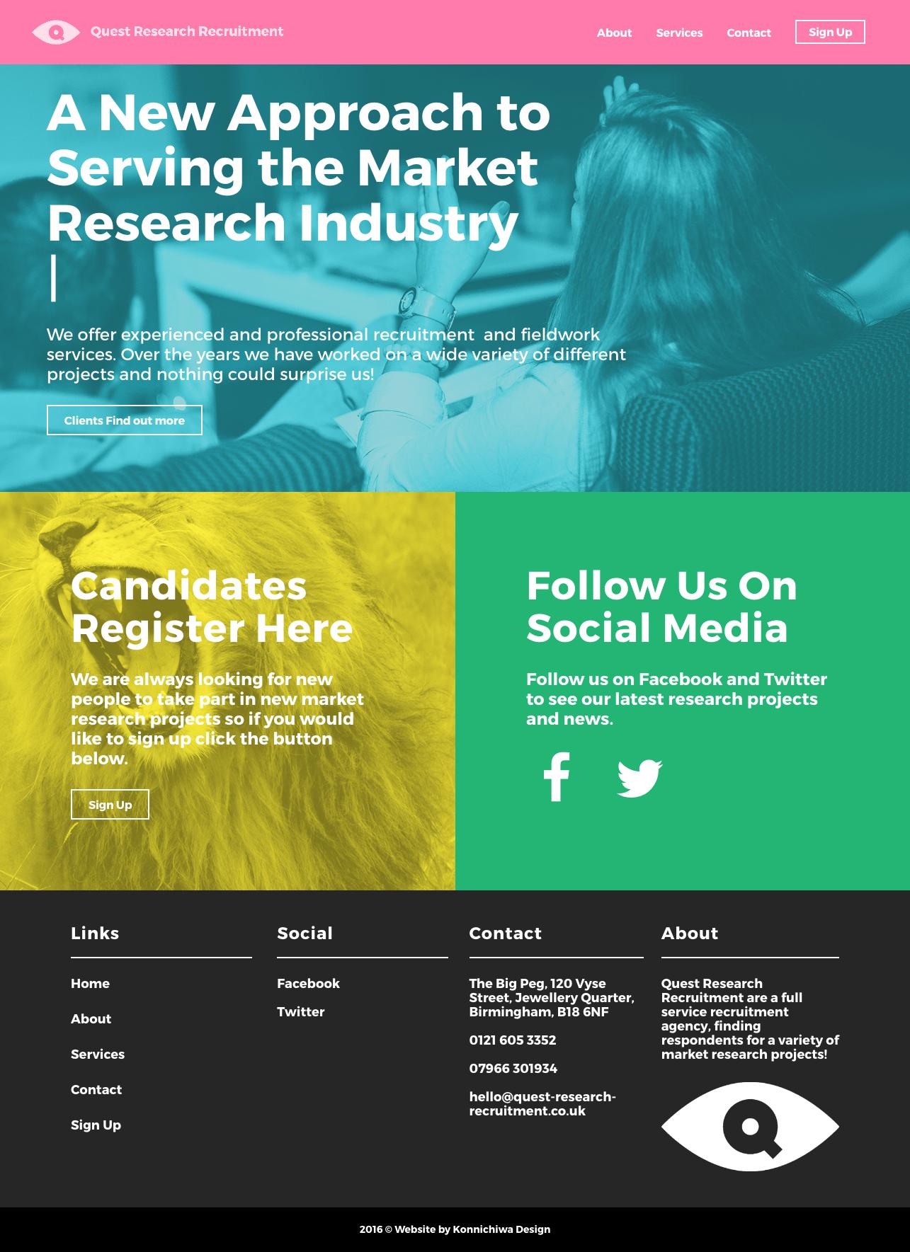 screencapture-quest-research-recruitment-co-uk-1479724349420
