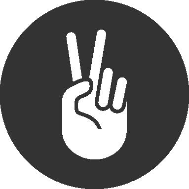 konnichiwa_fingers